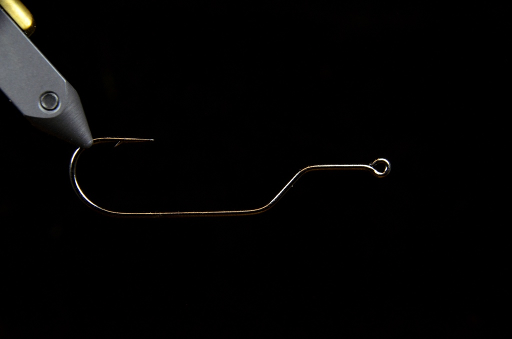 mfc 7055 galloups belly bumper hook