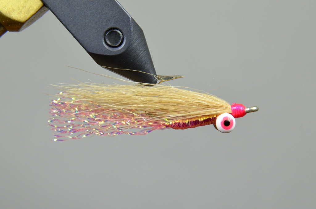 kaufmanns christmas island special pink
