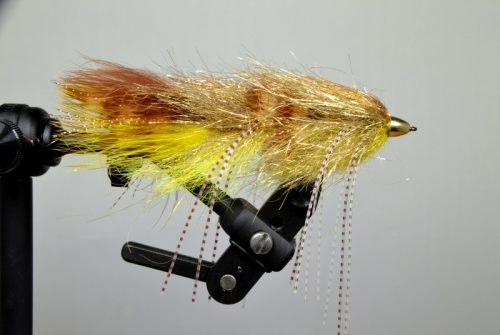 articulated sparkle yummy brownie