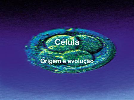 Resultado de imagem para imagens sobre evolução das celulas