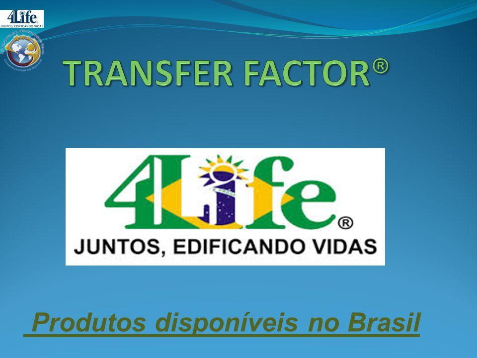 Produtos No Nfl Brasil 6ff611b0967