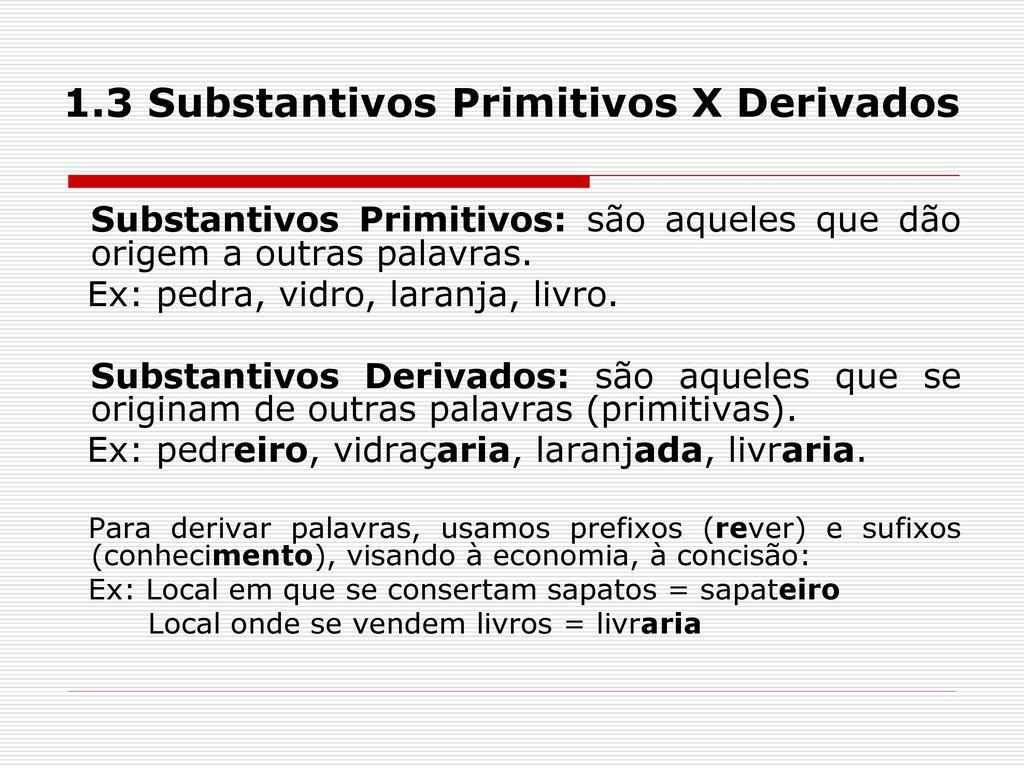 4c4499e18 Arte Primitivo Ou Derivado | Pdf Radiohalos In A Radiochronological ...
