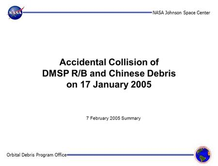 The Next 100 Years Projection of Debris in GEO Space