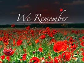 Image result for in flanders fields