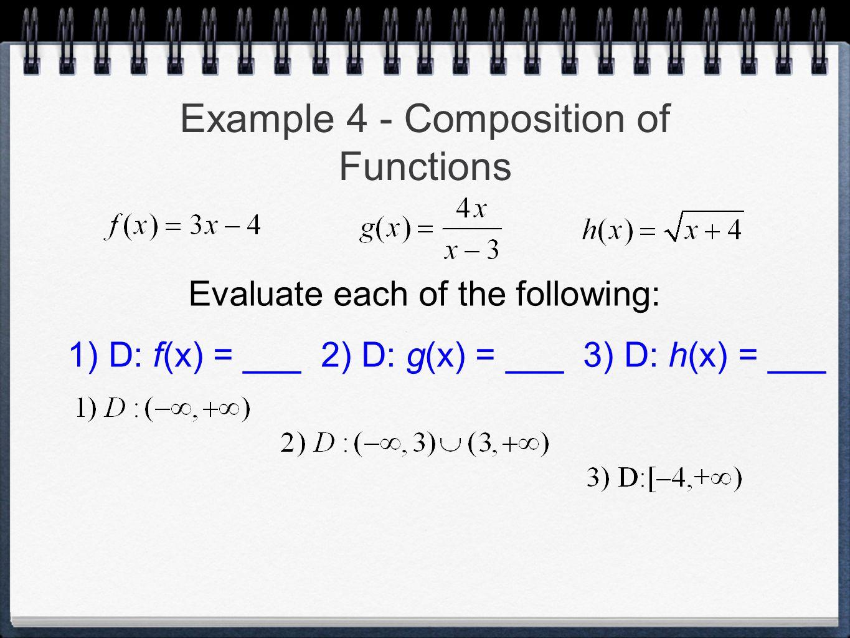 worksheet. Function Composition Worksheet. Worksheet Fun