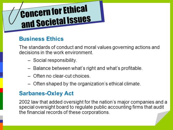 Ethics Values And The Law Ppt Video Online Download - MVlC
