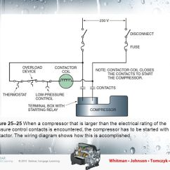 Defrost Termination Switch Wiring Diagram 230 Volt Pool Pump 253 Freezer Schematic Terminal ~ Elsalvadorla
