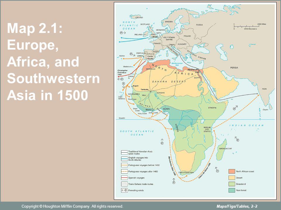 Asia Eastern World Map 2 War