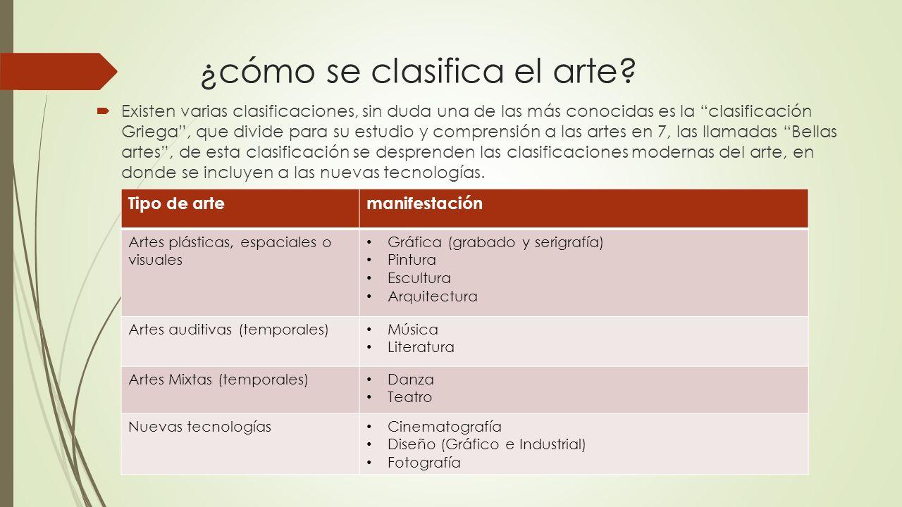 Universidad Autnoma del Estado de Mxico  ppt video online download
