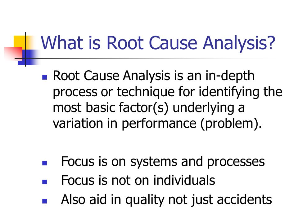 brain model diagram driving skills course accident investigation and root cause analysis - ppt video online download