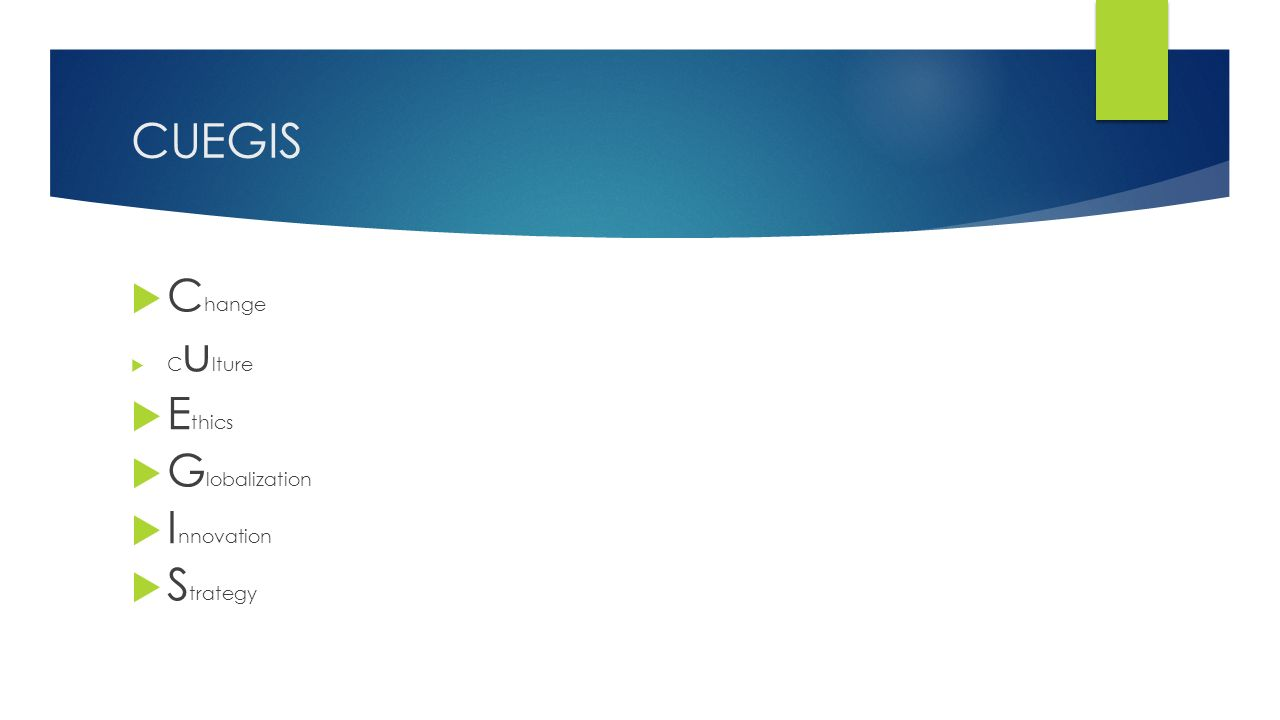 IB Business Management Ppt Download