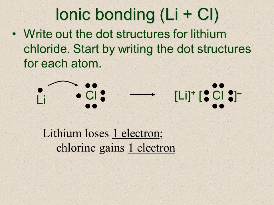 electron dot diagram magnesium understanding electricity and wiring diagrams for hvac + 2 na (s) cl2 nacl ionic compound. - ppt download