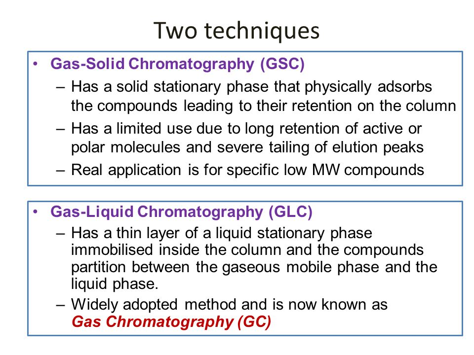 diagram of solid liquid and gas furnace wiring diagrams chromatography. - ppt video online download