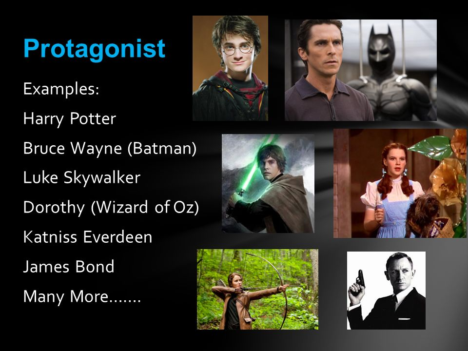 Characterization Elements Of Fiction Ppt Video Online
