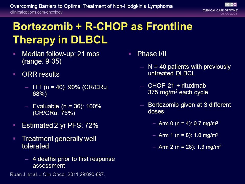 Large Cell B Rate Diffuse Survival Lymphoma