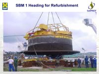 DURBAN SBM Operators - SAPREF Owners  Shell, BP, Engen ...
