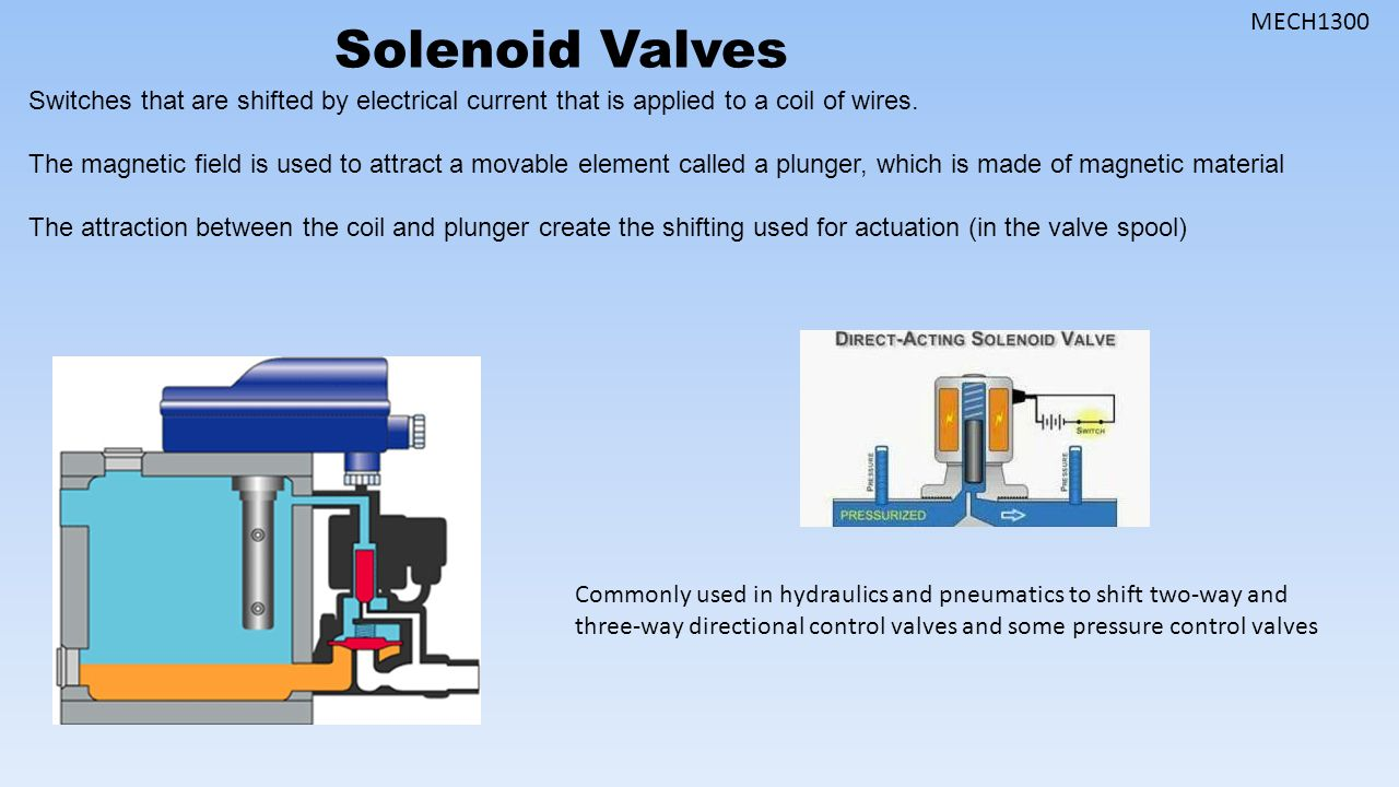 asco solenoid valve wiring diagram 2004 kia sedona engine limit switch square d ~ elsalvadorla