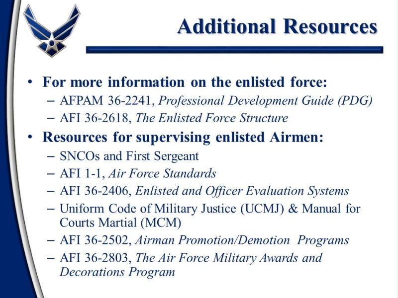 Us air force awards and decorations afi for Air force decoration writing guide