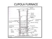 [cupola furnace diagram] - 28 images - high efficiency ...