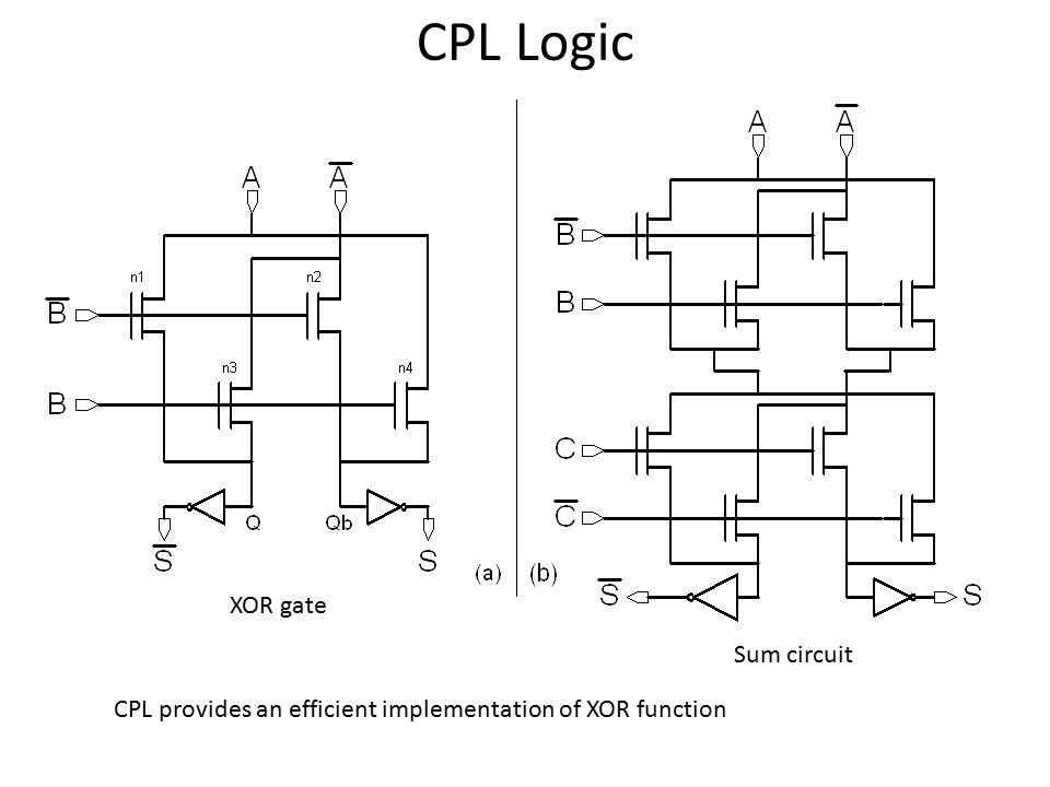 ladder logic diagram nand gate ladder logic diagram xor ladder logic diagram nand gate | comprandofacil.co #5