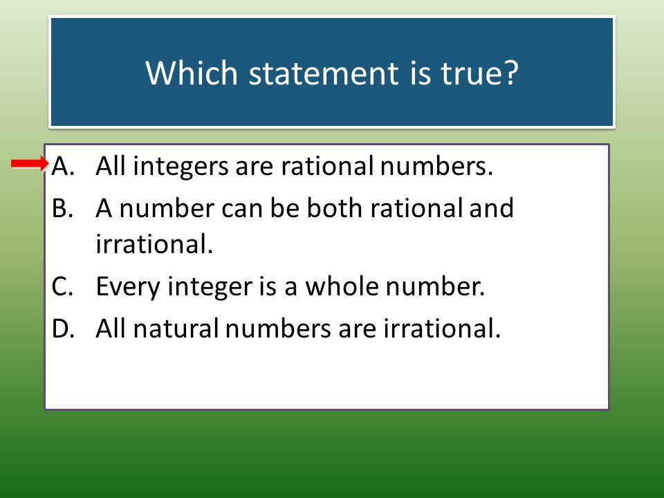 venn diagram for real number system parmar ballast wiring the system. - ppt video online download