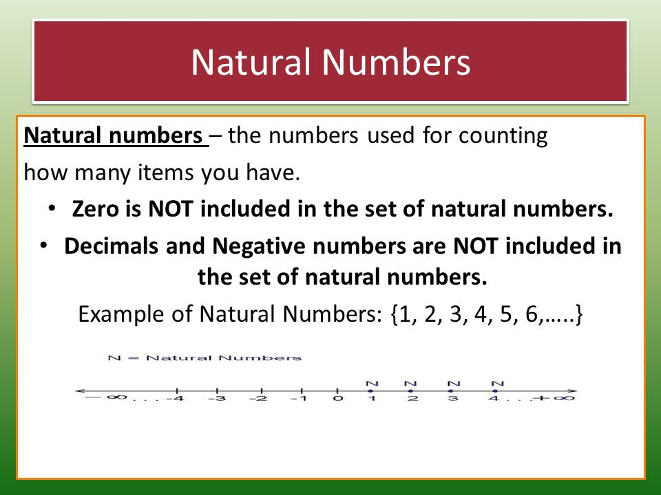 venn diagram of rational and irrational numbers teardrop trailer wiring the real number system. - ppt video online download