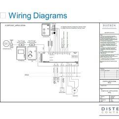Hvac Wiring Diagrams 1991 4l80e Diagram Programmable Controllers -ptu - Ppt Download