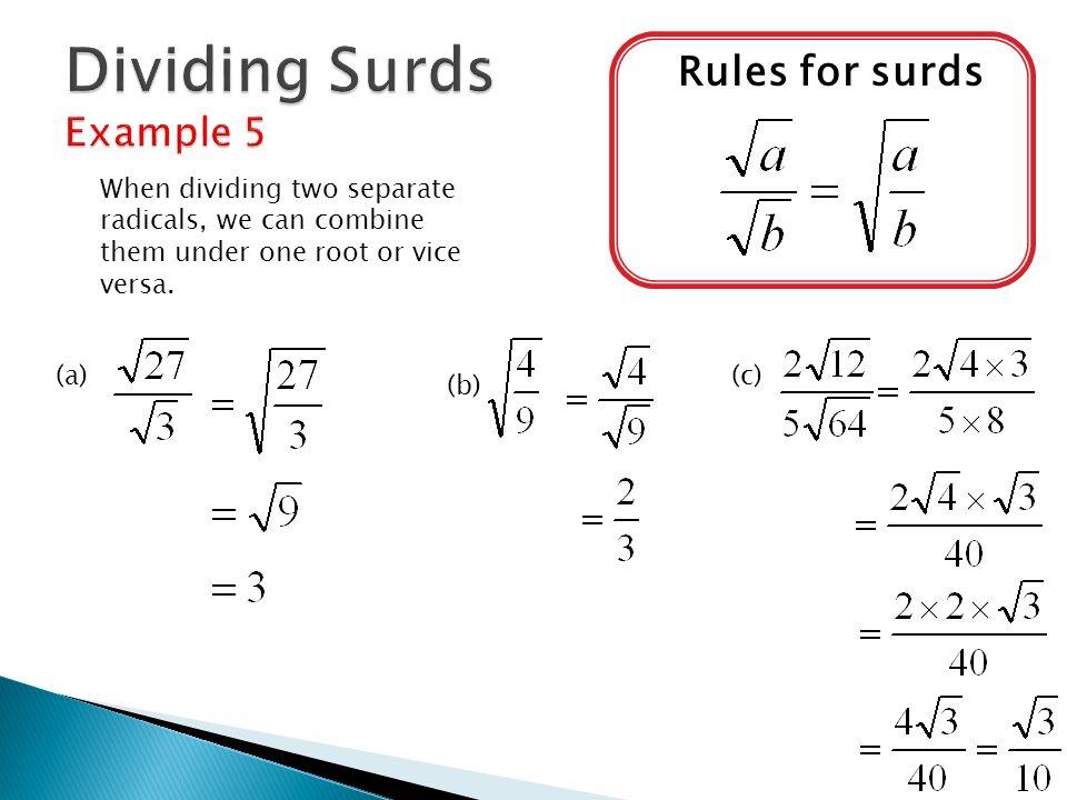 Rules Radicals Book