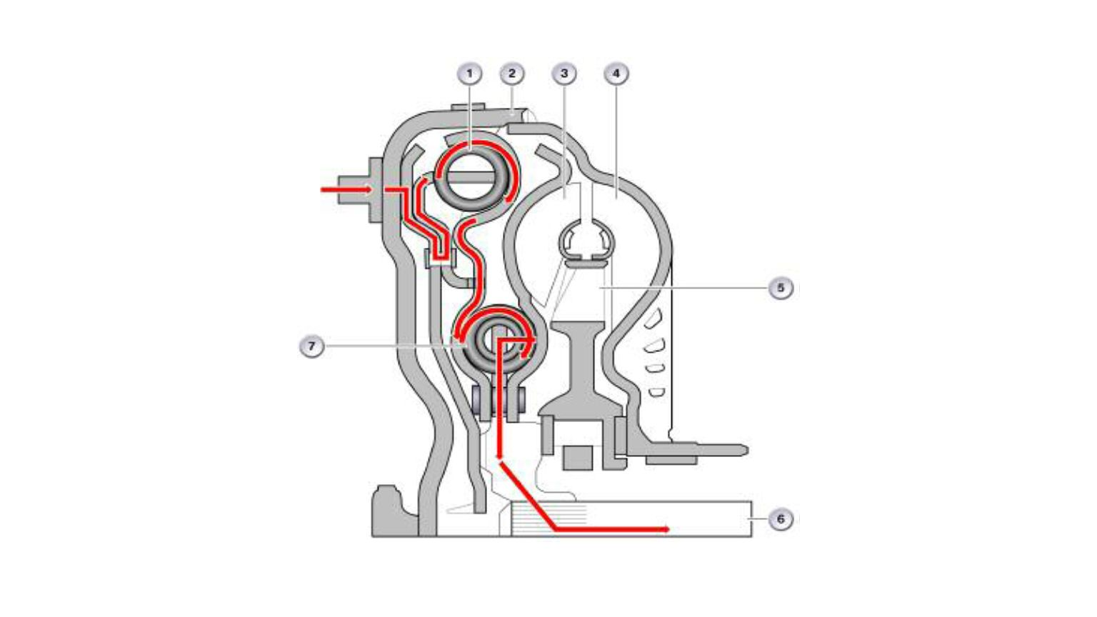 Edenpure 1000xl Wiring Diagram Wiring Diagram