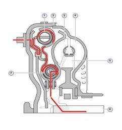 edenpure heater wiring schematic edenpure heater parts auto www edenpure eden pure 1000xl wiring diagram [ 1536 x 864 Pixel ]