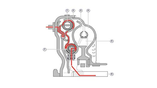 small resolution of edenpure heater wiring schematic edenpure heater parts auto www edenpure eden pure 1000xl wiring diagram
