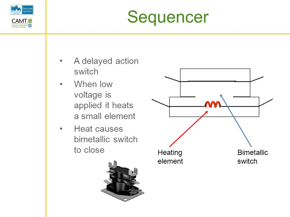 Sequencer+A+delayed+action+switch intertherm sequencer wiring diagram dolgular com nordyne e3eb 015h wiring diagram at alyssarenee.co