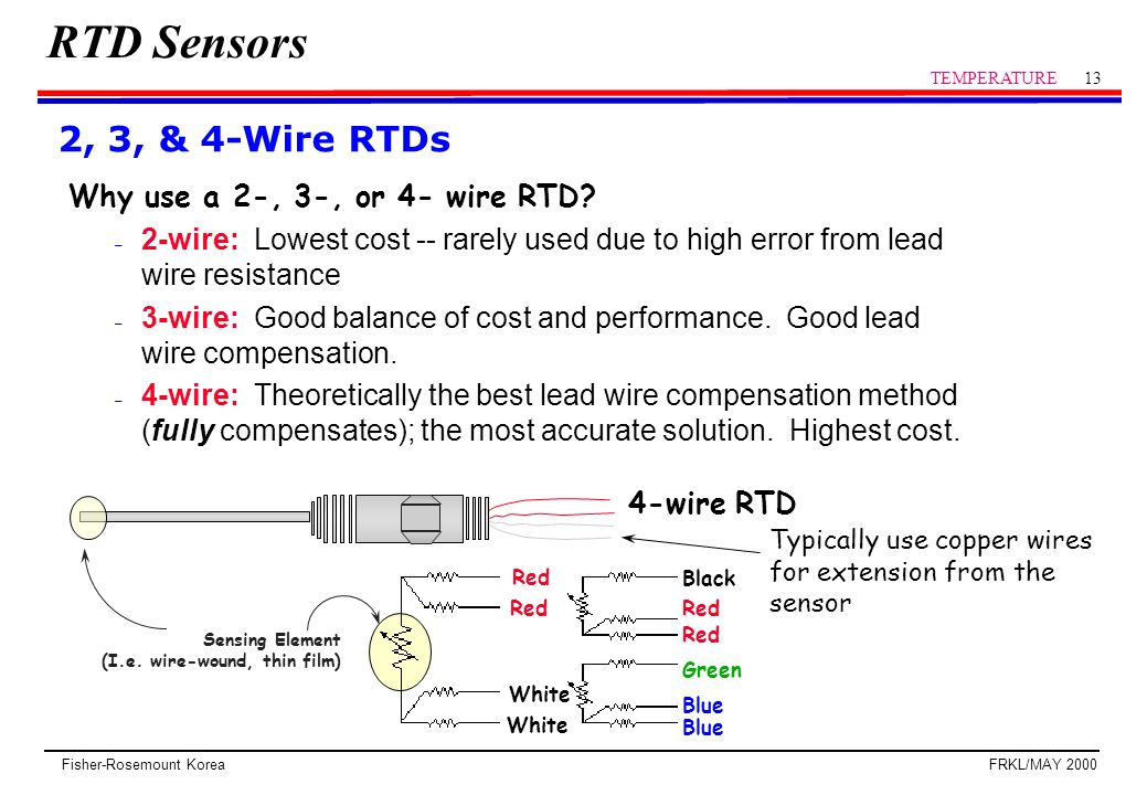RTD+Sensors+2%2C+3%2C+%26+4 Wire+RTDs+Why+use+a+2 %2C+3 %2C+or+4 +wire+RTD 3 wire rtd cable dolgular com sm 1231 rtd wiring diagram at arjmand.co