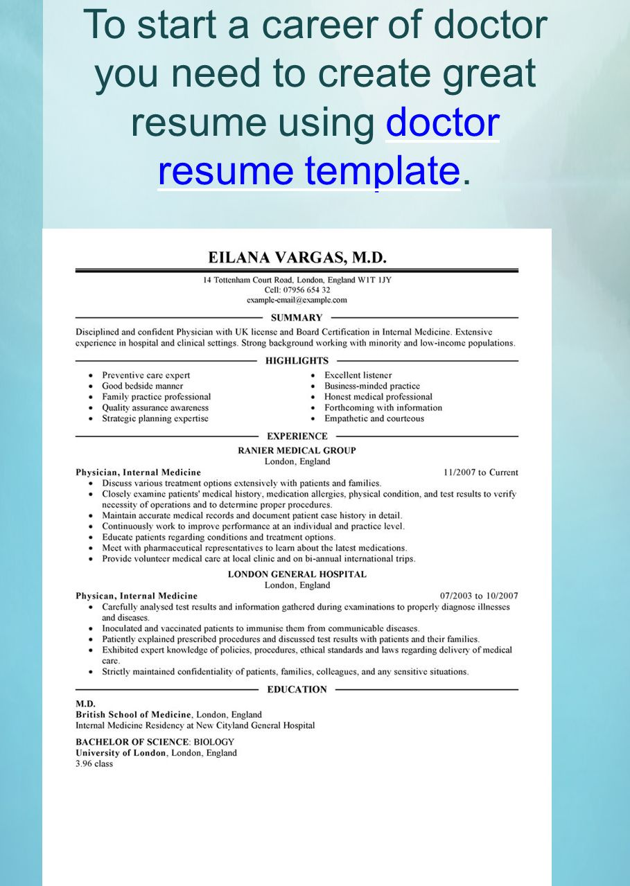 What's New In Resume Templates Ppt Video Online Download