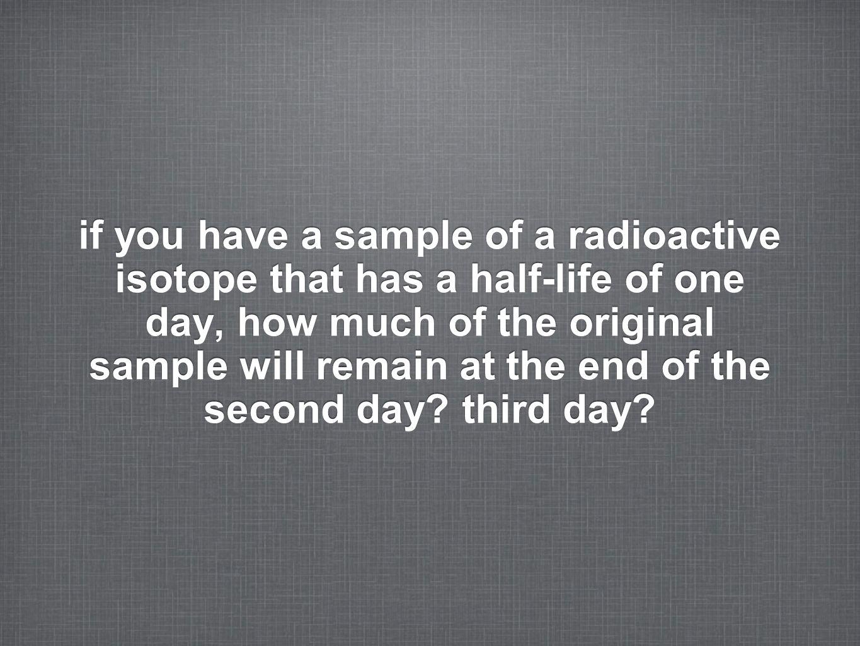 Alpha Beta Gamma Radiation