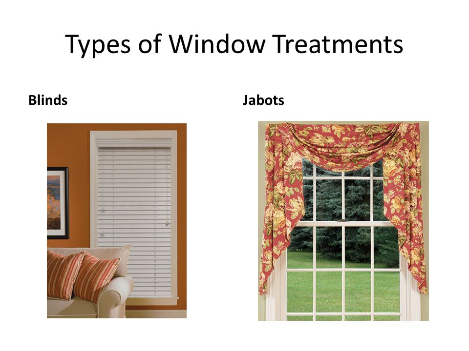 Windows Amp Window Treatments Ppt Video Online Download