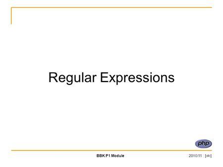 Regular Expression ASCII Converting. Regular Expression