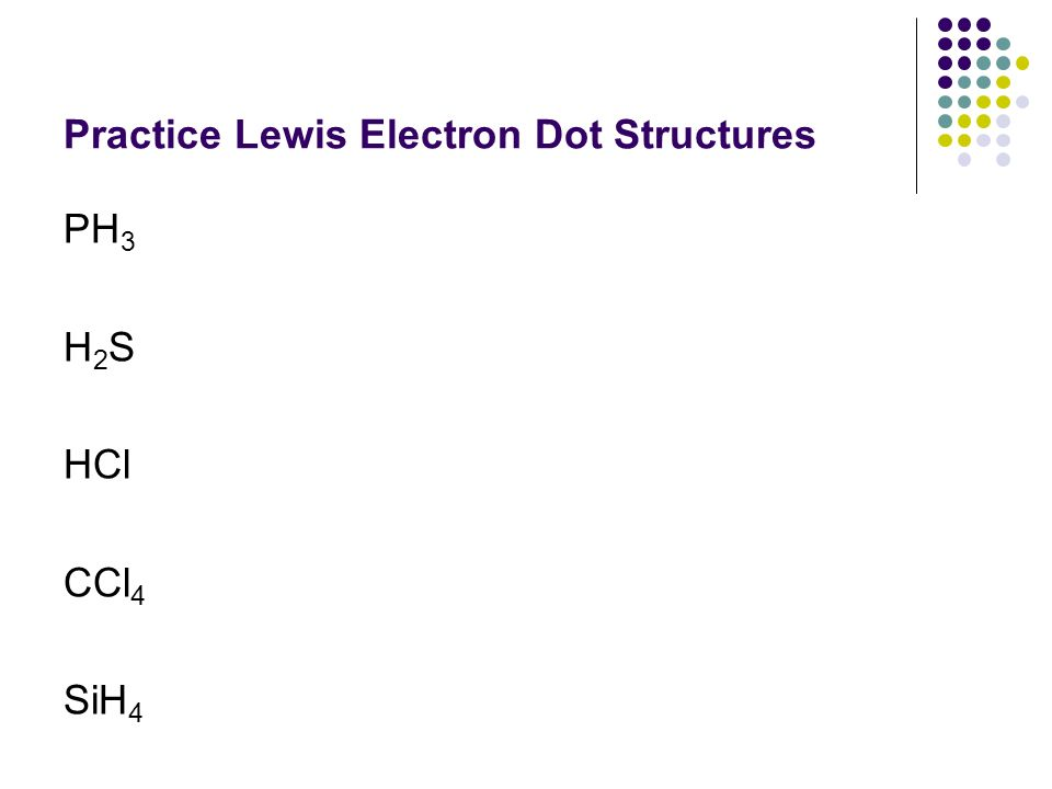 electron dot diagram for ph3 3 way light wiring lewis structure
