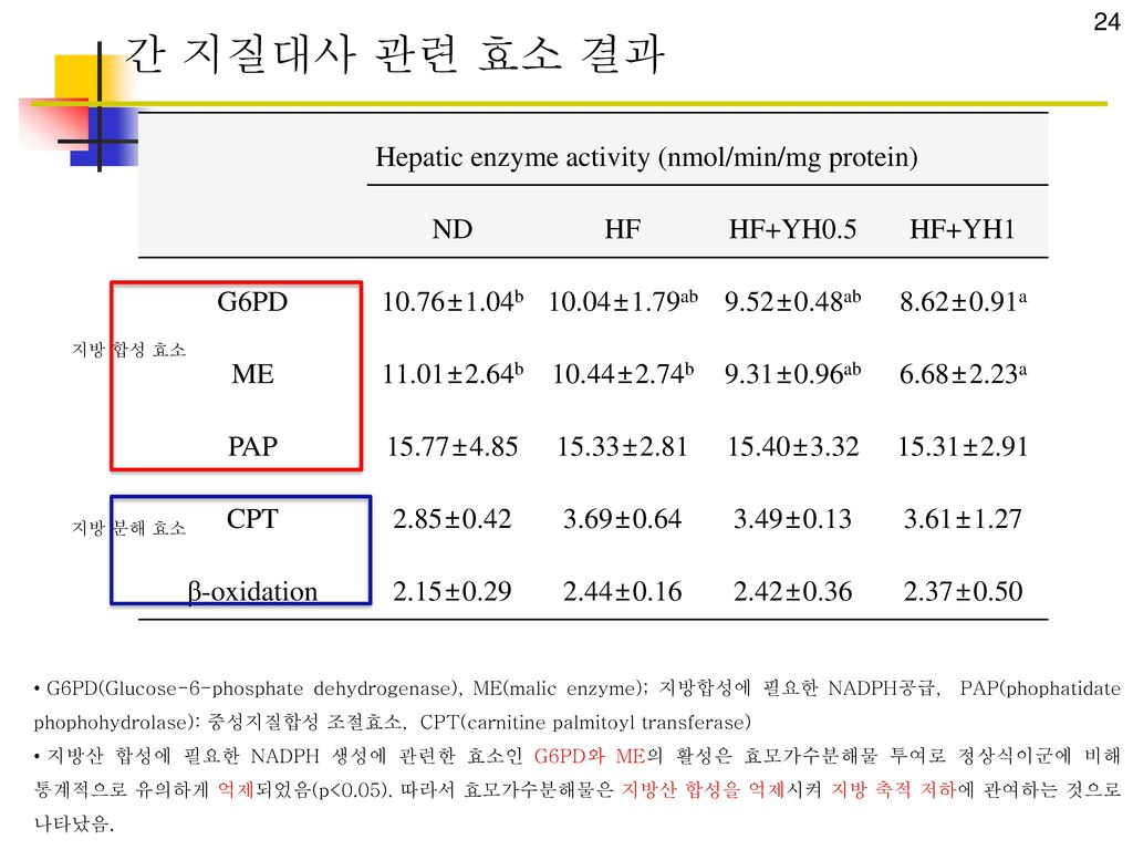 Yeast Hydrolysate Anti Obesity Of Eatless