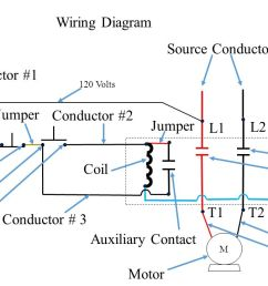 push button station and relay ppt video online download fan relay wiring diagram 4 pin relay [ 1280 x 720 Pixel ]