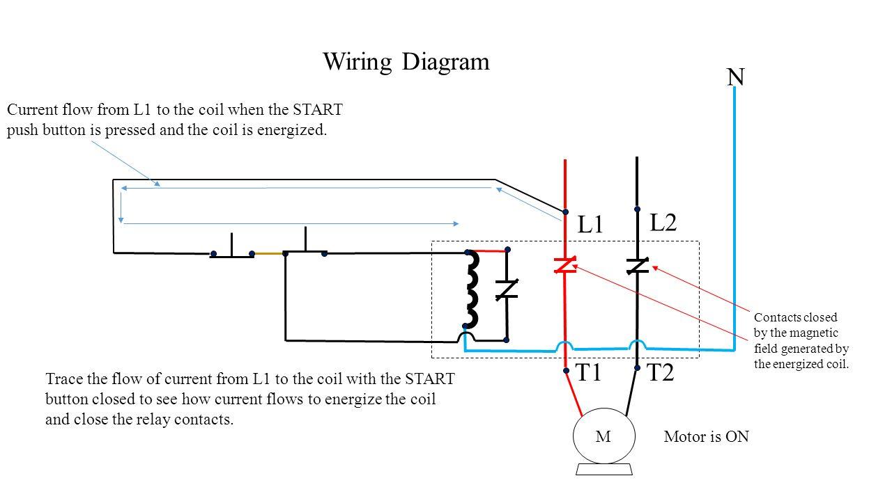 Unique soft start motor starter wiring diagram images simple modern soft start motor starter wiring diagram image electrical asfbconference2016 Images