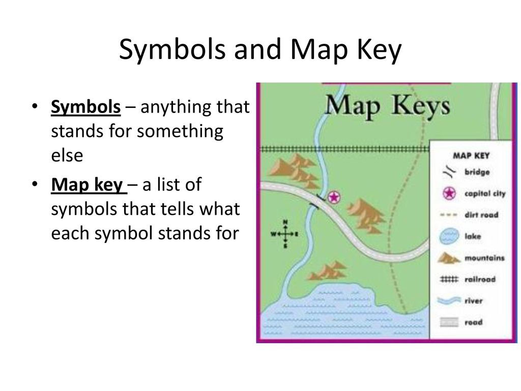 Geography Geography The Study Of The Earth S Environment And How It Shapes People S Lives And
