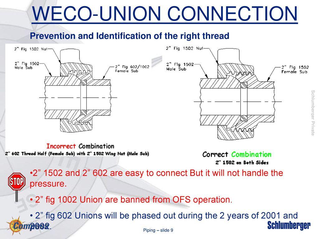 iota i 24 emergency ballast wiring diagram stress strain for cast iron isd 80 26 images