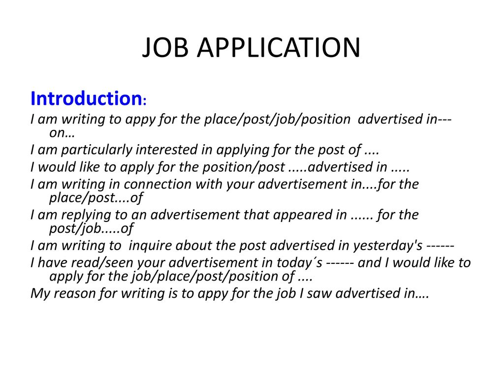 I Am Attaching My Resume For Your Reference Letter Writing A Letter Is A Formal Or Informal Piece Of