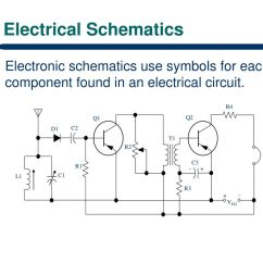 Electrical Wiring Diagram Symbols Ppt Ford F650 Basic Blueprint Reading Download