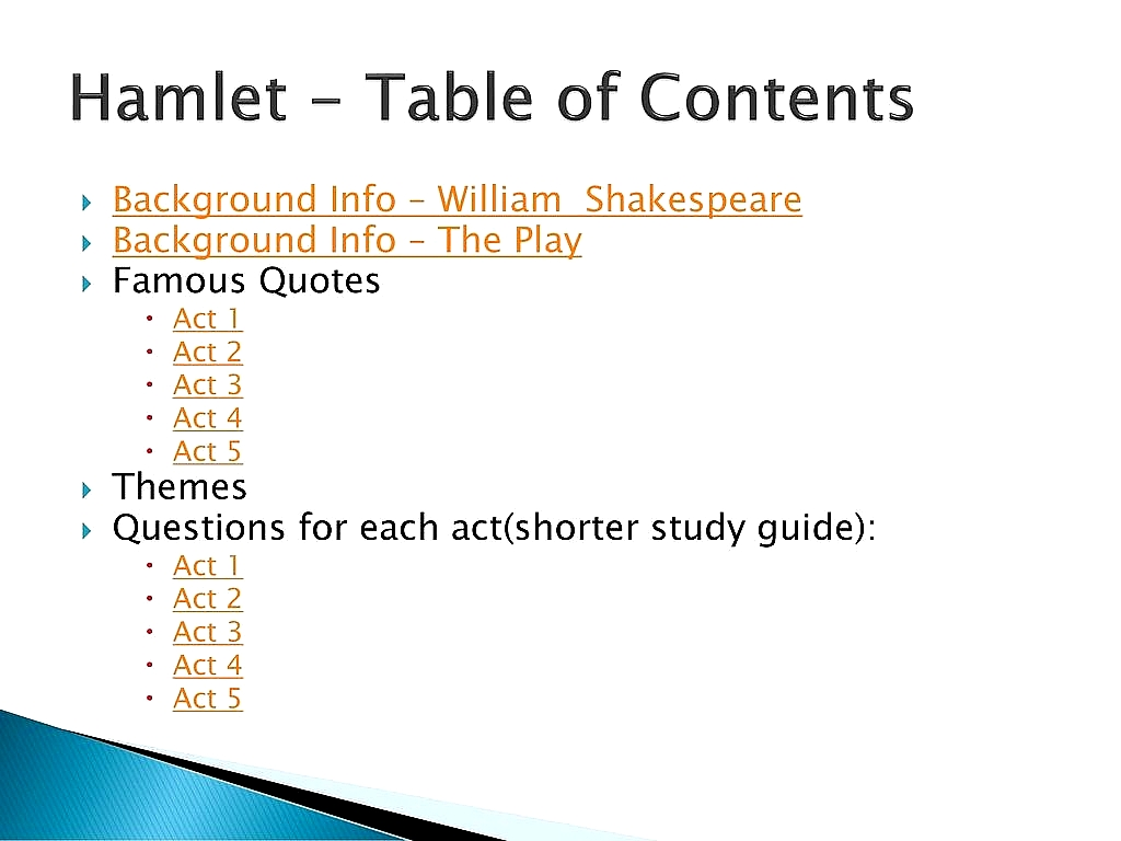 hamlet quote explanation  hamlet quote explanation themes hamlet revenge quotes act 1 picture