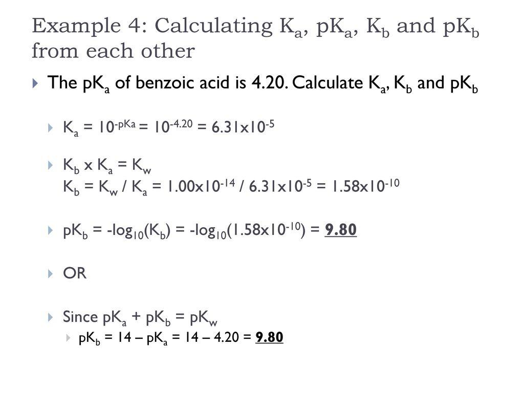 Acids And Bases Hl
