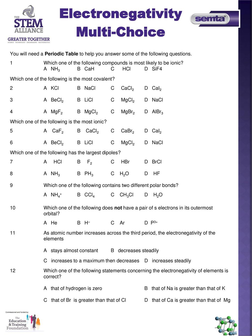 electron dot diagram for ph3 1993 chevy silverado wiring as level chemistry bonding ppt download
