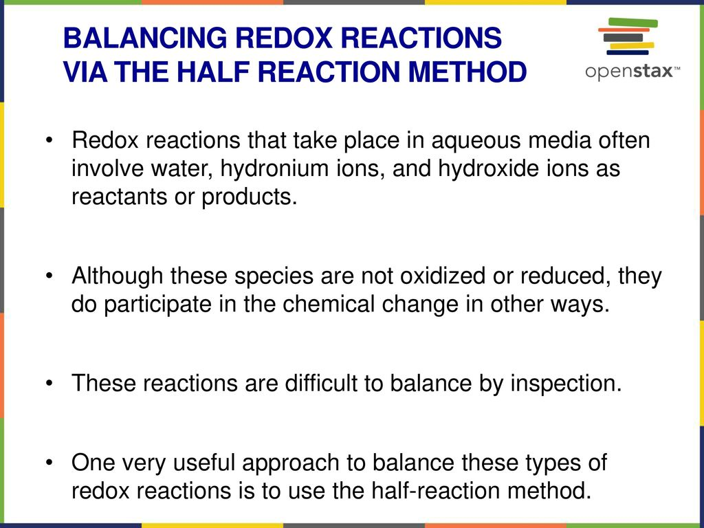 Chapter 4 Stoichiometry Of Chemical Reactions