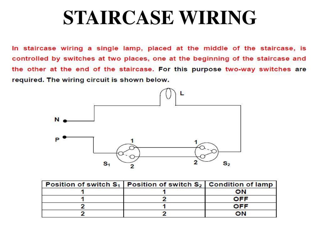 diagram of godown wiring manual e booksgodown wiring diagram download best wiring librarygodown wiring circuit diy enthusiasts wiring diagrams \\\\u2022